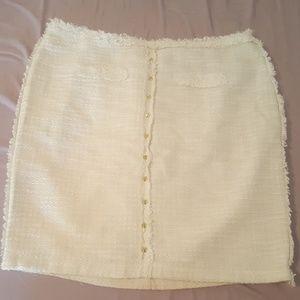 🍁Fall Clearance🍁 Midi Skirt